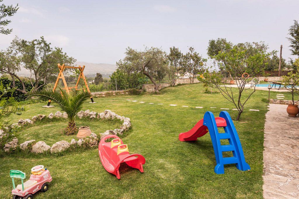 playground-view