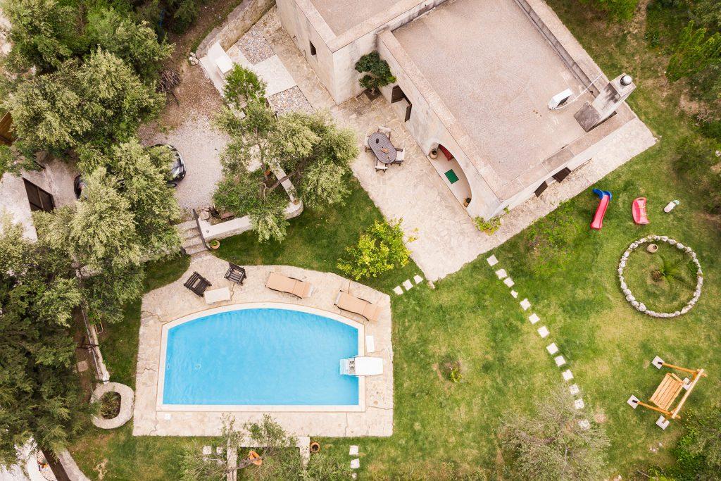 villa-from-drone
