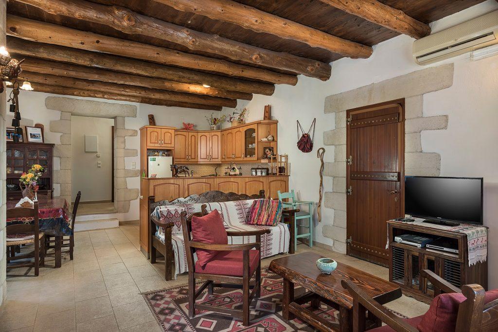 villa-inside