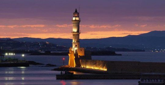 chania-lighthouse