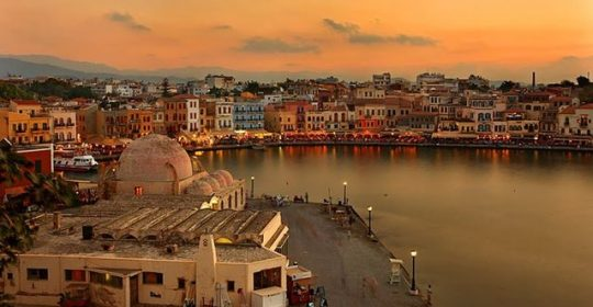chania-view