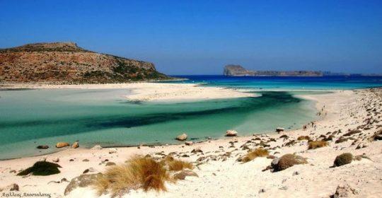 green-water-crete