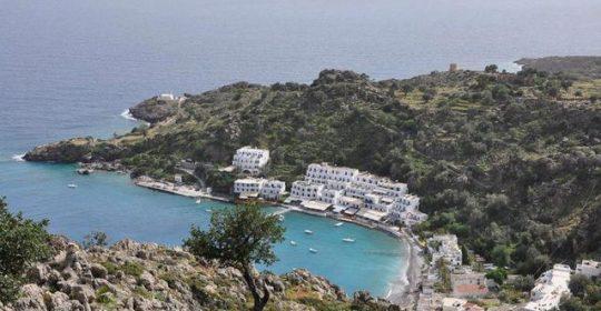 hotels-of-crete